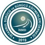 İSSED İstanbul Sürücü ve Sürücü Eğitmenleri Sosyal Yardımlaşma ve Dayanışma Derneği