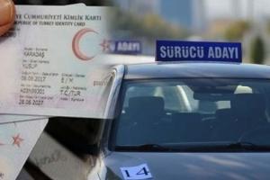İstanbul Sürücü Kursları-Ehliyet Fiyat Listesi