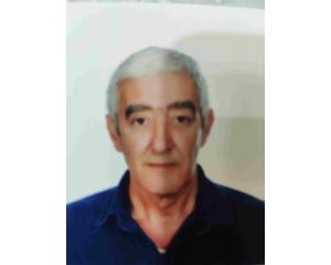 Mustafa Sabri TALİER