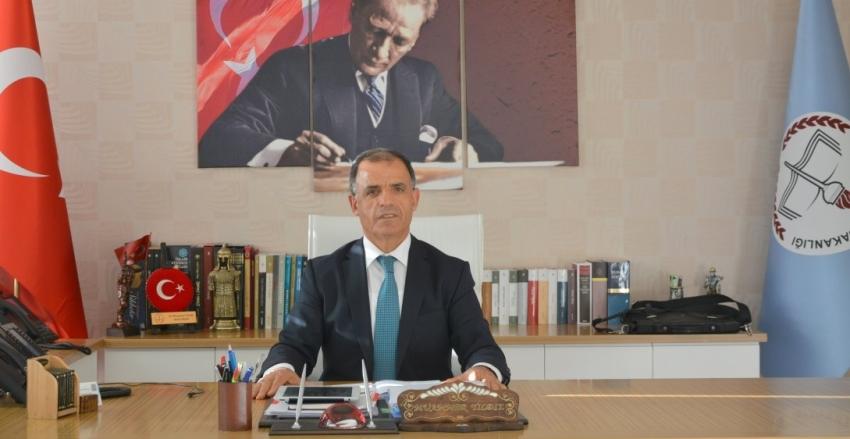 Ankara Ziyaretleri
